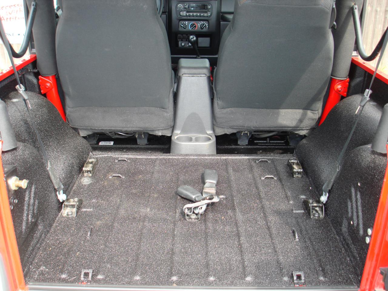 bed edmonton colour liner matching bedliner in white coloured back of truck applications spray photo